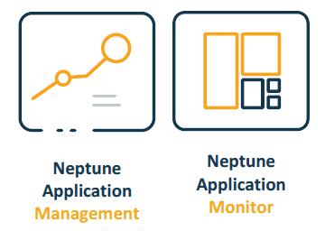 Neptune Software, Dijital Dönüşüm