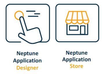 Fiori Uygulamaları, SAP UI5